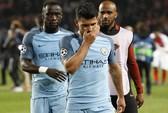 HLV Guardiola đòi tống cổ 17 sao Man City
