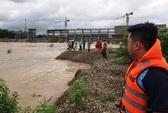 Thanh Hóa: Báo cáo thiệt hại