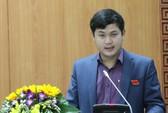 Công bố kết luận vụ ông Lê Phước Thanh, Lê Phước Hoài Bảo