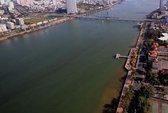 Nặng gánh sông Hàn