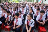 Đi học, trẻ bị suyễn cần chuẩn bị gì?