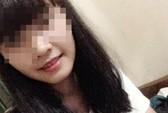 Nữ sinh THPT xinh đẹp bị sát hại, vứt thi thể trong rừng