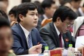 Vụ bổ nhiệm ông Lê Phước Hoài Bảo: Phải làm rõ trách nhiệm của Bộ Nội vụ