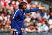 Chelsea với nỗi ám ảnh nhà vô địch