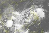 Áp thấp mạnh thành bão, TP HCM chỉ đạo khẩn