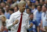 Trò cũ khuyên HLV Wenger  bắt chước Mourinho