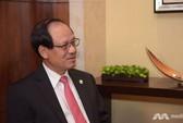 Tổng thư ký ASEAN lên tiếng về lá thư của Triều Tiên
