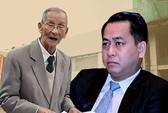 """Tướng về hưu Đà Nẵng: Vũ """"nhôm"""" từng hăm dọa chủ tịch TP?"""