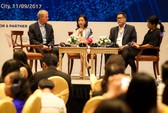 Thương mại điện tử Việt Nam tăng nhanh