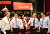 Công tác tuyên giáo tạo niềm tin, động lực xã hội