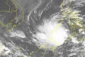 Bão Tembin có thể mạnh hơn bão Linda, đổ bộ vào Nam Bộ với