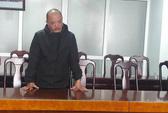 Đà Nẵng: Khởi tố một phó trưởng ban giải tỏa đền bù