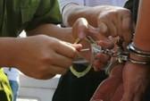 Đồng Nai: Bắt một trung úy công an nhận hối lộ 50 triệu đồng