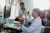 TP HCM tạo điều kiện cho y tế tư nhân phát triển