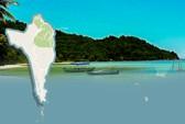 [eMagazine] - Trưởng đặc khu Phú Quốc có những quyền gì?