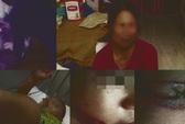 [eMagazine] - 5 vụ bạo hành trẻ em gây phẫn nộ ở Việt Nam