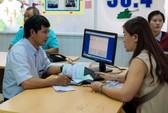 BHXH Việt Nam lên tiếng về việc hợp nhất cơ quan thuế và BHXH