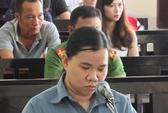Nữ phó chủ tịch xã chiếm đoạt 14 tỷ đồng của dân
