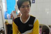 Vụ thiếu niên ở Đồng Tháp bị cưa chân: Do bác sĩ thiếu bí kíp