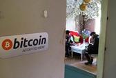 Dùng Bitcoin sẽ bị xử phạt tới 200 triệu đồng, truy cứu hình sự