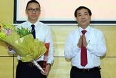 Hải Phòng bổ nhiệm 1 Phó giám đốc Sở sai luật