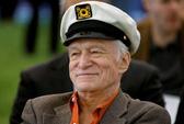 Ông trùm sáng lập tạp chí Playboy qua đời