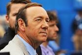 Phim Kevin Spacey đóng bị rút khỏi LHP vì diễn viên bê bối tình dục