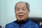PGS Bùi Hiền công bố phần 2 cải tiến chữ viết tiếng Việt