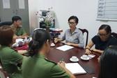 Ngô Thanh Vân muốn xử nghiêm khắc kẻ livestream lén phim