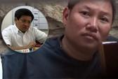 VIDEO: Giáp mặt cán bộ đô thị