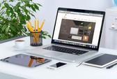 Nắm bắt xu hướng kinh doanh trực tuyến