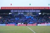 CLB Lào bỏ cuộc, Than Quảng Ninh chọn Mỹ Đình làm sân nhà