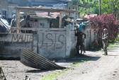 Tiêu điểm Philippines