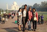 3 điều kiện hành nghề của hướng dẫn viên du lịch