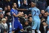 Chelsea – Man City và những trận cầu hay giữa tuần