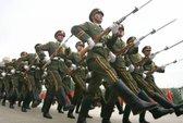 Trung Quốc đánh