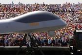 """Trung Quốc """"khát"""" công nghệ quốc phòng Mỹ"""