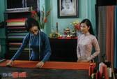 Phim Việt xoay sang