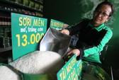 Gạo, gà từ Campuchia có đáng lo?