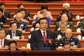Trung Quốc giữ kín chi tiêu quân sự