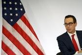 Mỹ hết chống bảo hộ thương mại?
