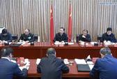 Trung Quốc diệt tham nhũng trên diện rộng
