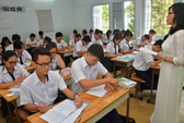 Bỏ kỳ thi THPT quốc gia?