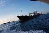 7 thuyền viên bị sát hại, bắt cóc ở Philippines