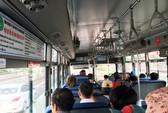 Kỳ vọng gì từ xe buýt mẫu?