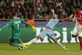 Man City - Liverpool: Sức ép cho Aguero