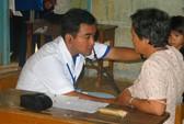 Những thầy thuốc