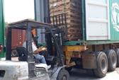 Ngành gỗ lao đao vì doanh nghiệp Trung Quốc