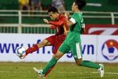 HLV Hoàng Anh Tuấn:  U23 Việt Nam khó thắng Thái Lan