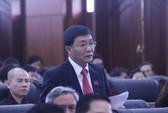Đà Nẵng: Đề nghị điều tra doanh nghiệp dùng thủ đoạn với lãnh đạo